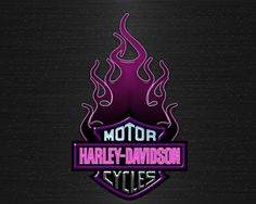 Harley Davidson Wallpapers Logo  http://hdmotorcyclewallpapers.blogspot.co.id