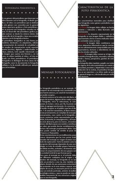 #ClippedOnIssuu from Revista de fotoperiodismo