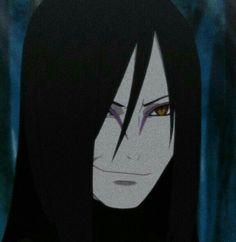 Boruto, Naruto Shippuden Sasuke, Itachi, Anime Naruto, Anime Guys, Akatsuki, Manga, Best Profile Pictures, Dark Mermaid