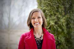 Emily Howell, D.M.D.(BBA '00). Jefferson, GA. Howell Orthodontics Owner and Othodontist.