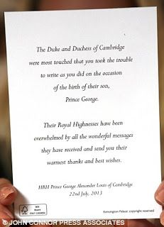 Royal Baby Watch: The Latest News on the Duchess of Cambridge / Royal Baby #royalbaby