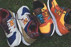 EXTRA-BUTTER-x-NEW-BALANCE-TRAILBUSTER-RE