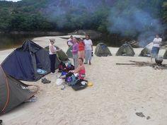 Cerros de Mavecure y Parque Tuparro Whale Watching, Cabo De La Vela, Lost City, Fishing, Scouts, Parks