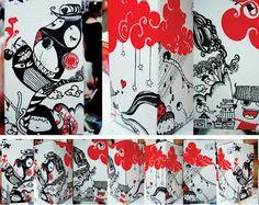 ideas-creativas-para-packaging-moldes-de-empaques-gratis.