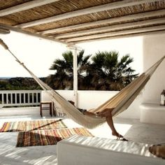 Eclectic Greek Island Retreat For Authentic Experiences.