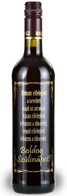 Whiskey Bottle, Happy Birthday, Happy Brithday, Urari La Multi Ani, Happy Birthday Funny, Happy B Day, Happy Birth