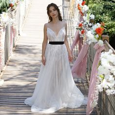 Turkish Men, Turkish Fashion, Turkish Beauty, Turkish Actors, Dressing Room Decor, Cherry Season, Blackpink Jisoo, Profile Photo, Style Icons