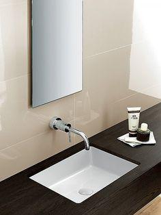 Hatria Happy Hour 11:15 (onderbouw) Wastafel 50x38cm wit YXSQ>Hatria wastafels>Wastafels>Italiaans Sanitair by Sanispecials>Sanitair>Sanispecials.nl   Echt alles voor je badkamer, toilet & keuken!