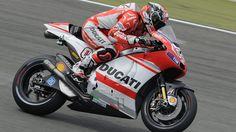 MotoGP 2014 Sachsenring preview