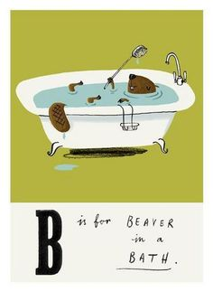 Children's Illustrator :: Nicola Slater « Illustration Friday Children's Book Illustration, Character Illustration, Graphic Design Illustration, Childrens Alphabet, Childrens Books, Animal Alphabet, Oui Oui, Little Doll, Book Projects