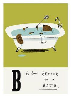 Childrens Illustrator :: Nicola Slater  Illustration Friday