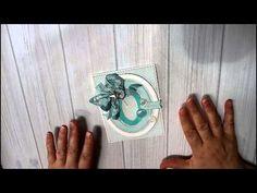 MFT Summer School 2 - Monochromatic - YouTube