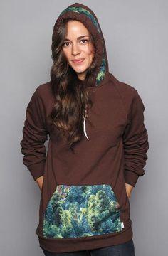 coal river hoodie $50 #apliiq