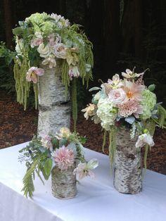 Nestldown - Royal Bloom