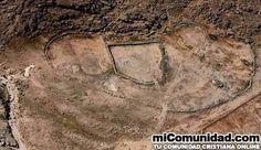 Arqueólogos hallan las ruinas de las primeras conquistas de Josué