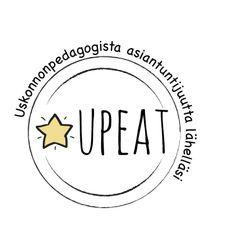 UPEAT - Seurakuntaopisto / Uskonnonopetus.fi