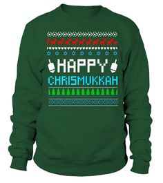 """# Happy Chrismukkah Ugly Christmas Sweater Style Funny Gift .  Special Offer, not available in shops      Comes in a variety of styles and colours      Buy yours now before it is too late!      Secured payment via Visa / Mastercard / Amex / PayPal      How to place an order            Choose the model from the drop-down menu      Click on """"Buy it now""""      Choose the size and the quantity      Add your delivery address and bank details      And that's it!      Tags: Happy Hanukkah Marry…"""