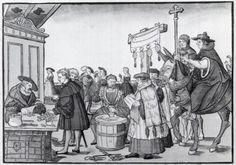 happy reformation day | Happy Reformation Day » A Classic Housewife in a Modern World