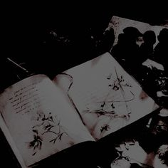 (Book has some major secrets about everyone major in ____) Gothic Aesthetic, Slytherin Aesthetic, Witch Aesthetic, Book Aesthetic, Aesthetic Themes, Character Aesthetic, Aesthetic Grunge, Aesthetic Photo, Aesthetic Pictures
