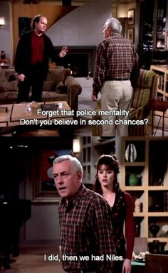 : ) (Martin has some funny moments!!)