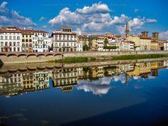 "Photograph ""Firenze"" - Florença #2 by Ricardo Bahuto Felix on 500px"