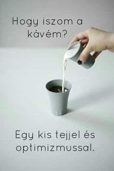 I Love Coffee, Humor, Tableware, Wisdom, Wine, God, Motivation, Funny, Inspiration