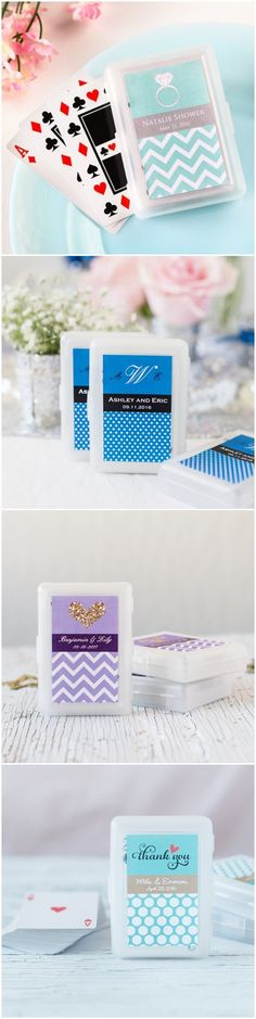 Wedding Favors » 20 Unique and Cheap Wedding Favor Ideas Under $2 »   ❤️ See more:  http://www.weddinginclude.com/2017/04/unique-and-cheap-wedding-favor-ideas-under-2/ #cheapWeddingFavors
