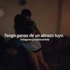 100 frases para Facebook | ▷ Memes Random Frases Tumblr, Tumblr Quotes, Me Quotes, Love Phrases, Love Words, Boy Best Friend, Best Friends, Distance Love, Cute Messages
