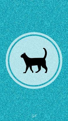 Sophia Abrahão's media statistics and analytics Cat Icon, Story Highlights, Galaxy Wallpaper, Insta Story, Instagram Story, Ideias Fashion, Creatures, Wattpad, Glitter Azul