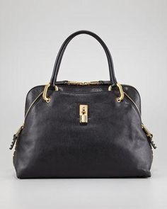 Women's Marc Jacobs Rio Large...