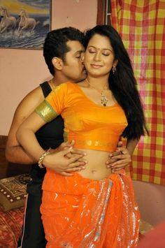 http://just-tamilactress4u.blogspot.com