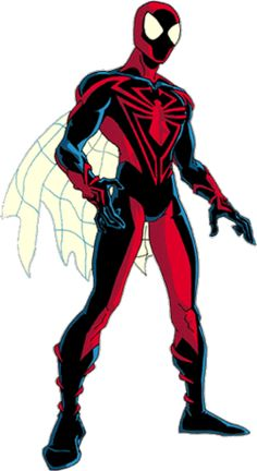 Read Miraculous/Kwami from the story A Miraculous Webbing: Spiderman Male Reader x Miraculous Ladybug by MiraculousKamen (Nocturne) with reads. Black Spiderman, Spiderman Meme, The Amazing Spiderman 2, Spiderman Suits, Spiderman Costume, Marvel Art, Marvel Dc Comics, Marvel Heroes, Marvel Characters