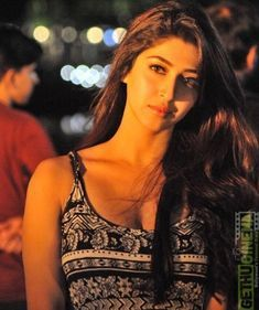 Sonarika Bhadoria sexiest tv actress erotic cleavage queen Bollywood and tollywood with her curvy body Show. Hot and sexy Indian actress ve. Indian Tv Actress, Beautiful Indian Actress, Beautiful Actresses, Indian Actresses, Sonam Kapoor, Deepika Padukone, Sonarika Bhadoria, Vogue Magazine, Priyanka Chopra
