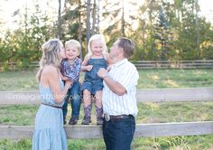 Image detail for -family photos, professional family photos, western family photos ...