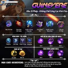 Miya Mobile Legends, Moba Legends, Mobile Legend Wallpaper, Best Build, Android Hacks, Boy Pictures, Bang Bang, Night Photography, Animals Beautiful