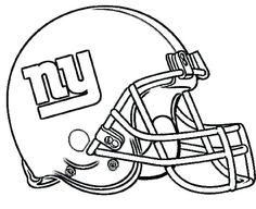 Buffalo Bills Logo Cupcake Wrappers Buffalo Bills Printables