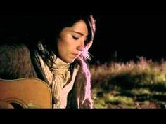 KT Tunstall White Bird - YouTube