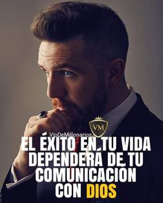Success in your life will depend on your communication with god. I'm really screwed up. Cheer Quotes, Motivational Quotes, Inspirational Quotes, Christian Messages, Christian Love, Lie To Me, Screwed Up, Spanish Quotes, Life Motivation