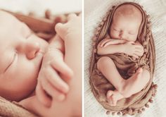 Neugeborene, Baby Schlaf, Geborgenheit, Kinder Fotografie, Newborn Photography, baby posing, newborn posing, baby slip