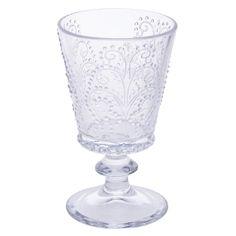 Sada 6 pohárov Oh Wine, 150 ml Mason Jar Wine Glass, Tableware, Design, Future, Kitchen, Room, House, Cooking, Dinnerware