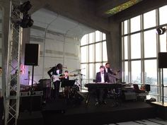 Triumph Group International with Versalis at Plast 2015 (Milan, May 05-09, 2015): http://www.triumphgroupinternational.com/event-detail/versalis-stand-at-plast-2015/ #triumphgroupint