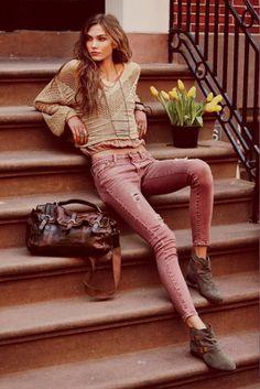 Karlie Kloss poster, mousepad, t-shirt, #celebposter