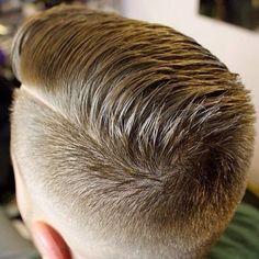30 beste Frisuren für Jungs für 2018 New Hair Cut new hair cut 2018 boy Trendy Boys Haircuts, Cool Hairstyles For Boys, Boy Haircuts Short, Baby Boy Hairstyles, Toddler Boy Haircuts, Little Boy Haircuts, Cool Haircuts, Haircuts For Men, Men Hairstyles