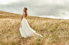 grace-loves-lace-untamed-romance-collection-bridal-gown-wedding-dress28