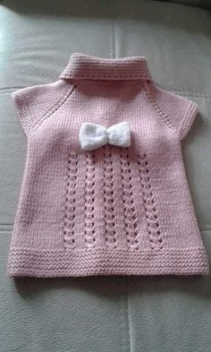 [] # # #Turkish #Baby #Vest, # #2 #Baby, # #Knitted #Baby, # #Baby #Things, # #Lena