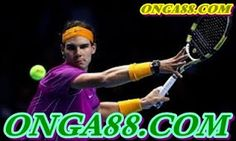 Images of Rafael Nadal Tennis Player HD Wallpapers Tennis Rafael Nadal, Nadal Tennis, Tennis Match, Sport Tennis, Tennis Live, Nike Tennis, Tennis Wallpaper, Hd Wallpaper, Wallpaper Maker