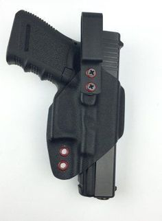 John Wick's New Medina Holster, With Video Of Keanu Training | http://guncarrier.com/john-wicks-new-medina-holster-training-video/