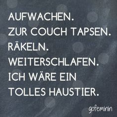 #spruch #sprüche #quote #zitat Mehr coole Sprüche gibt's auf gofeminin.de!