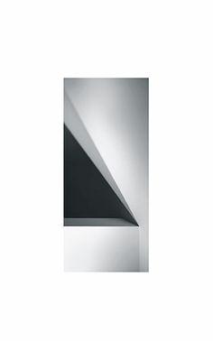 Aitor Ortiz | CL 01, 2005 | photograph on aluminum