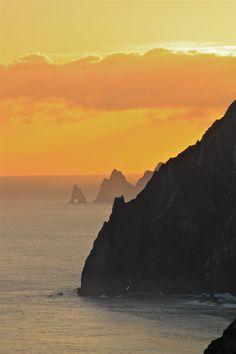Porta Da Cruz, Madeira by Karthik Gellia - Photo 5150827 - 500px
